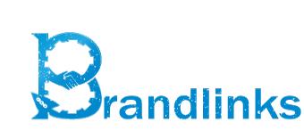 Brandlinks Nederland
